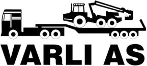 Varli AS logo