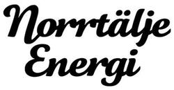 Norrtälje Energi AB logo