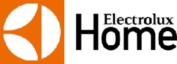 Electrolux Home Elektro Radio AB logo