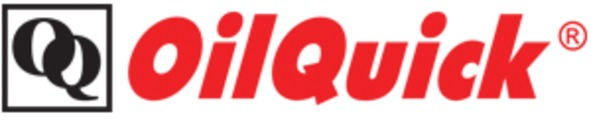 Oilquick Norge AS logo