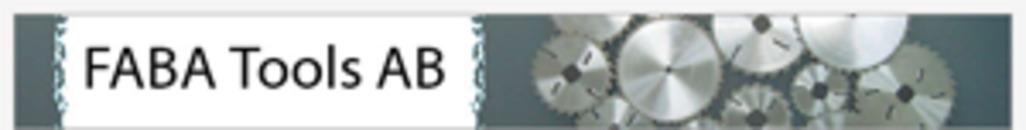 Nmh Tool AB logo