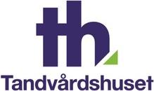 Tandvårdshuset logo