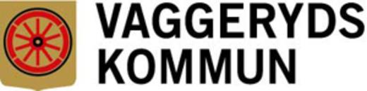Vaggeryds kommun logo