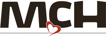 MCH Messecenter Herning A/S logo