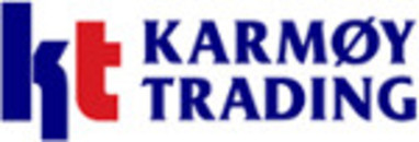 Karmøy Trading AS logo