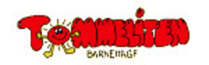 Tommeliten barnehage SA logo