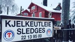 Telt Utleie Bærum | bedrifter | gulesider.no