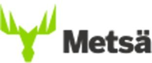 Metsä Board Sverige AB logo