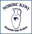 Nordic Kiwi AB logo