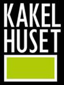 Kakelhuset i Kungsbacka logo