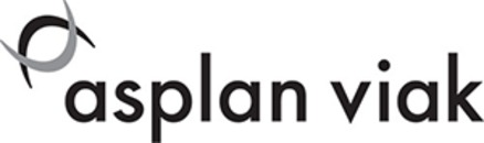 Asplan Viak AS logo