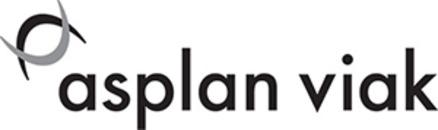 Asplan Viak AS logo