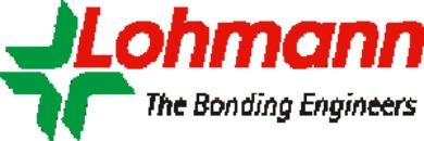 Lohmann Nordic AB logo