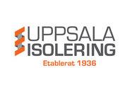 Uppsala Isolerings AB logo