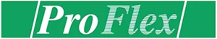 Pro-Flex AS logo
