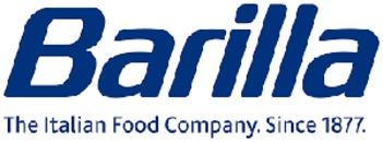 Barilla Sverige AB logo