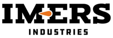 Imers Industries ApS logo