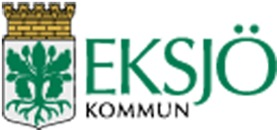 Eksjö kommun logo
