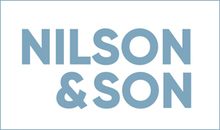 Nilson & Son I Nyköping AB logo