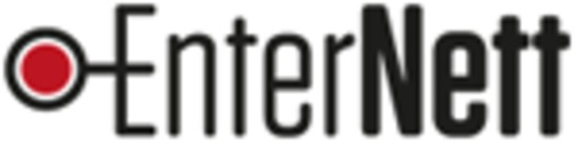 EnterNett AS logo