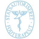 Fodklinikken Ingegerd  Bjørke Betz logo