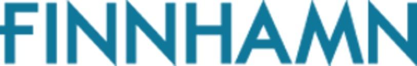 Finnhamns Vandrarhem logo