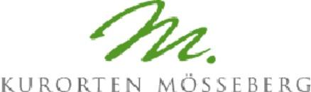 Kurorten Mösseberg logo