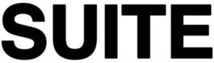 Suite Arkitekter i Stockholm AB logo