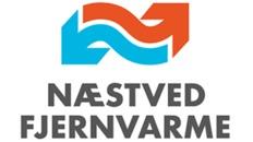 Næstved Fjernvarme A.M.B.A. logo