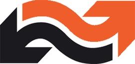 Næstved Fjernvarme A.M.B.A logo