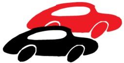 Thomas Høj Thomsen Autoværksted ApS logo