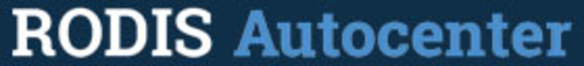 Rodi's Autocenter logo