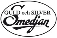Guld & Silversmedjan Gsmpc AB logo