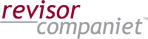 RevisorCompaniet AB logo