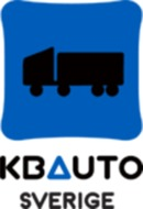 KB Auto Sverige AB logo