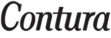 Contura (Nibe) logo