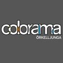 Örkelljunga Golv & Måleri / Colorama logo