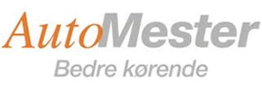 Gelsted Motorkompagni logo