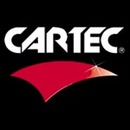 Cartec Norge AS logo