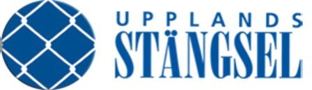 Upplands Stängsel AB logo