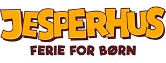 Jesperhus logo