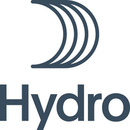 Hydro Extrusion Sweden AB logo