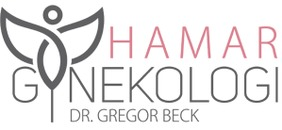 Hamar Gynekologi AS logo