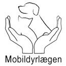 Mobildyrlægen v/Else Bang Henningsen logo