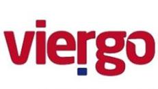 Viergo logo