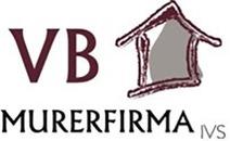 VB Murerfirma ApS logo