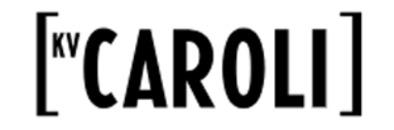 Kv. Caroli logo