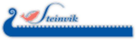 Steinvik Fiskefarm AS logo
