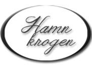 Hamnkrogen Motala logo