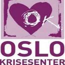 Oslo Krisesenter logo